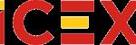 Instituto Español de Comercio Exterior (ICEX)