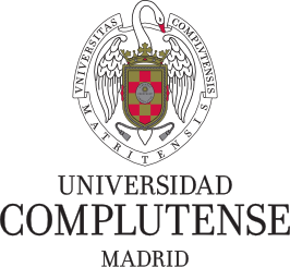 La Universidad Complutense de Madrid